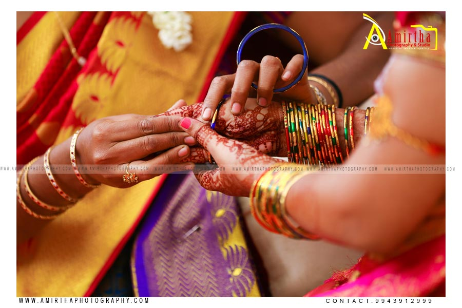 Creative Best Pregnancy Candid Photographers in Madurai,Tamil Nadu 6 (1)