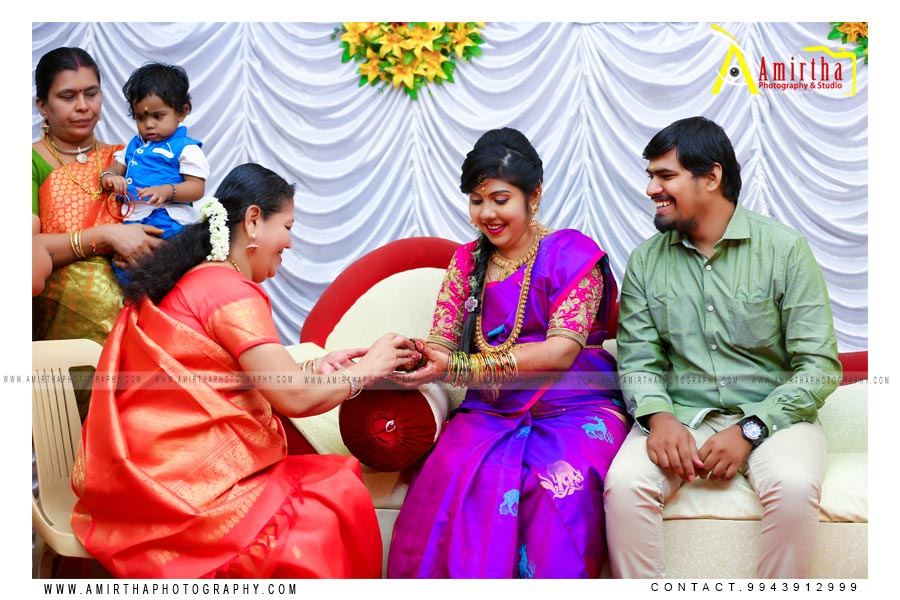 Creative Maternity Candid Photography & Photographers in Madurai 14 (1)