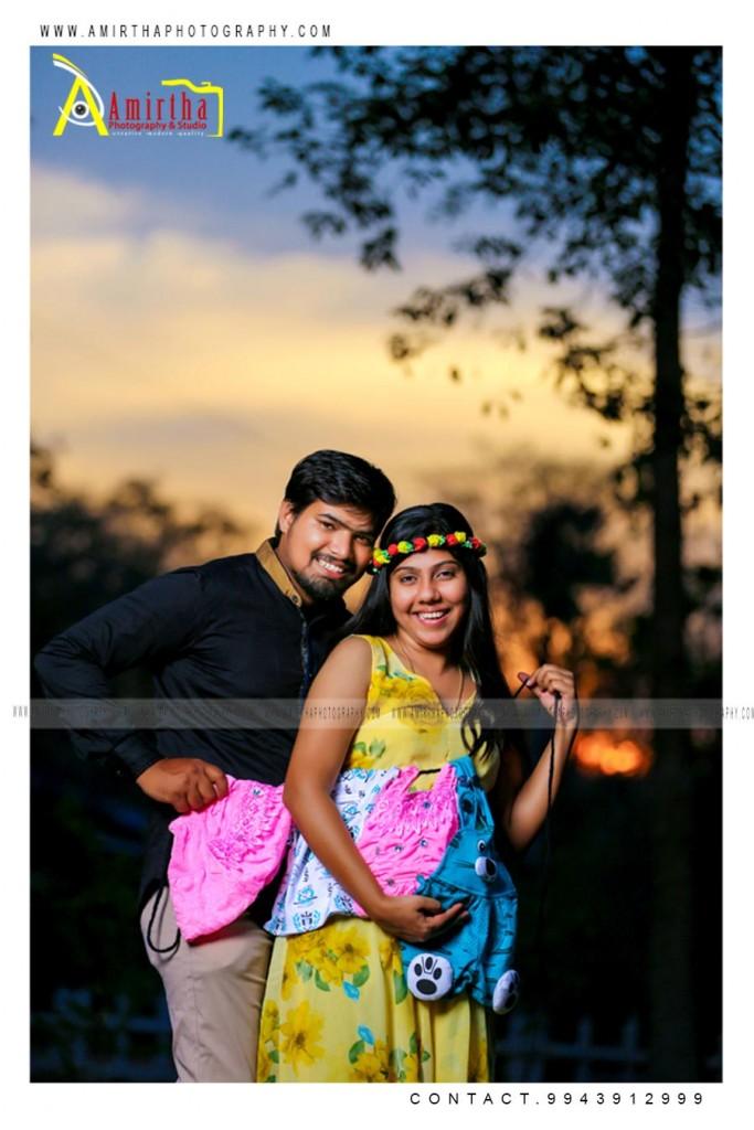 Maternity Candid Videographers in Madurai 15 (1)