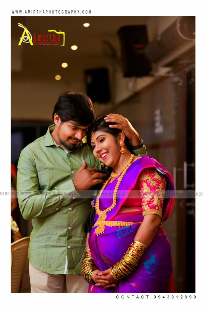 Professional New Baby Born Candid Photography in Madurai 18 (1)