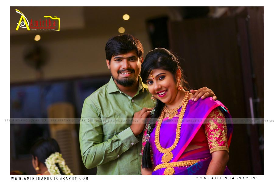 Professional New Baby Born Candid Photography in Madurai 18 (10)