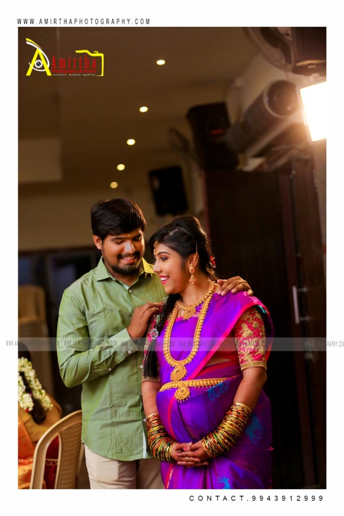 Professional New Baby Born Candid Photography in Madurai 18 (2)