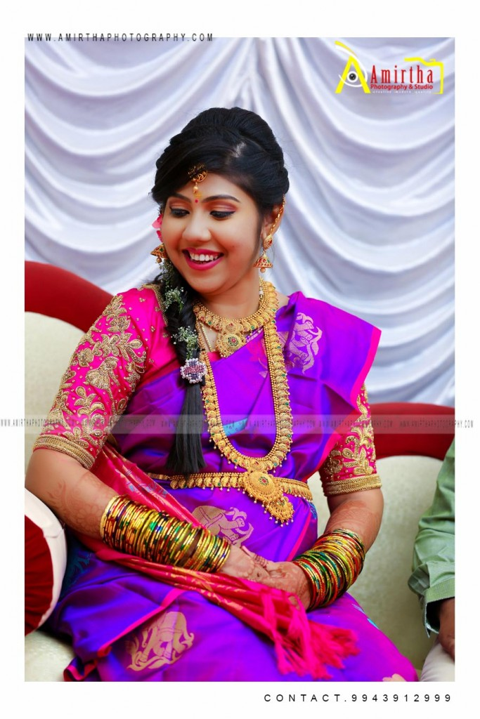 Professional New Baby Born Candid Photography in Madurai 18 (3)