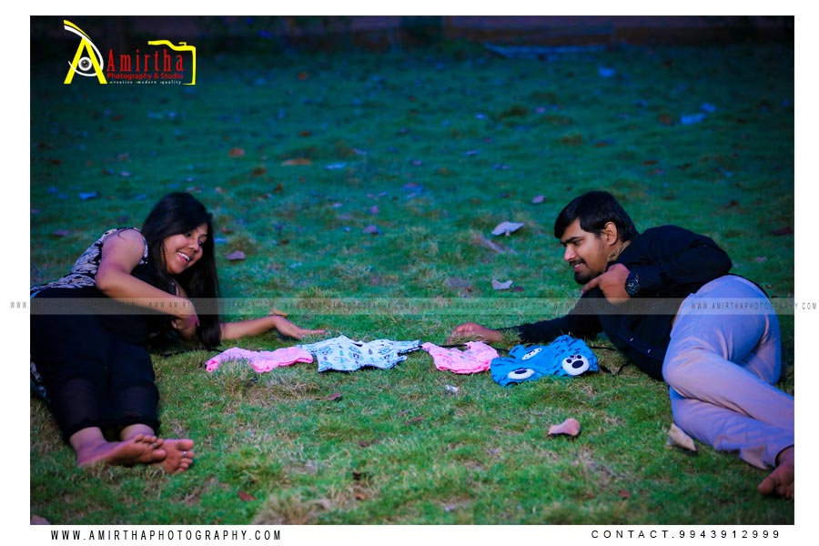 Professional New Baby Born Candid Photography in Madurai 18 (5)