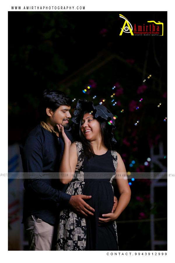 Professional New Baby Born Candid Photography in Madurai 18 (6)
