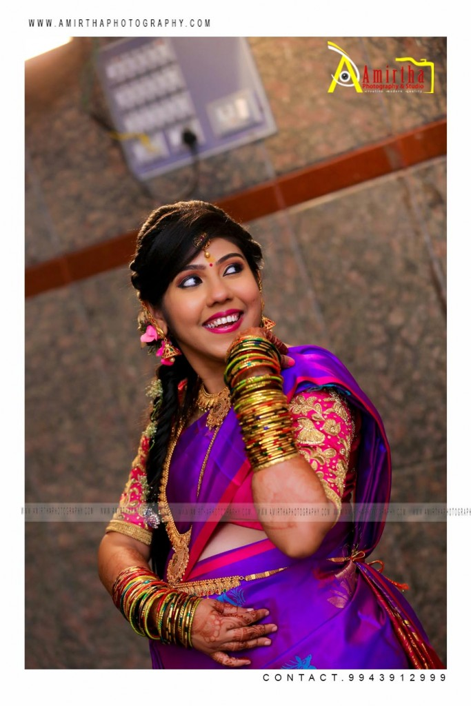 Professional New Baby Shower Photographers in Madurai 17 (2)