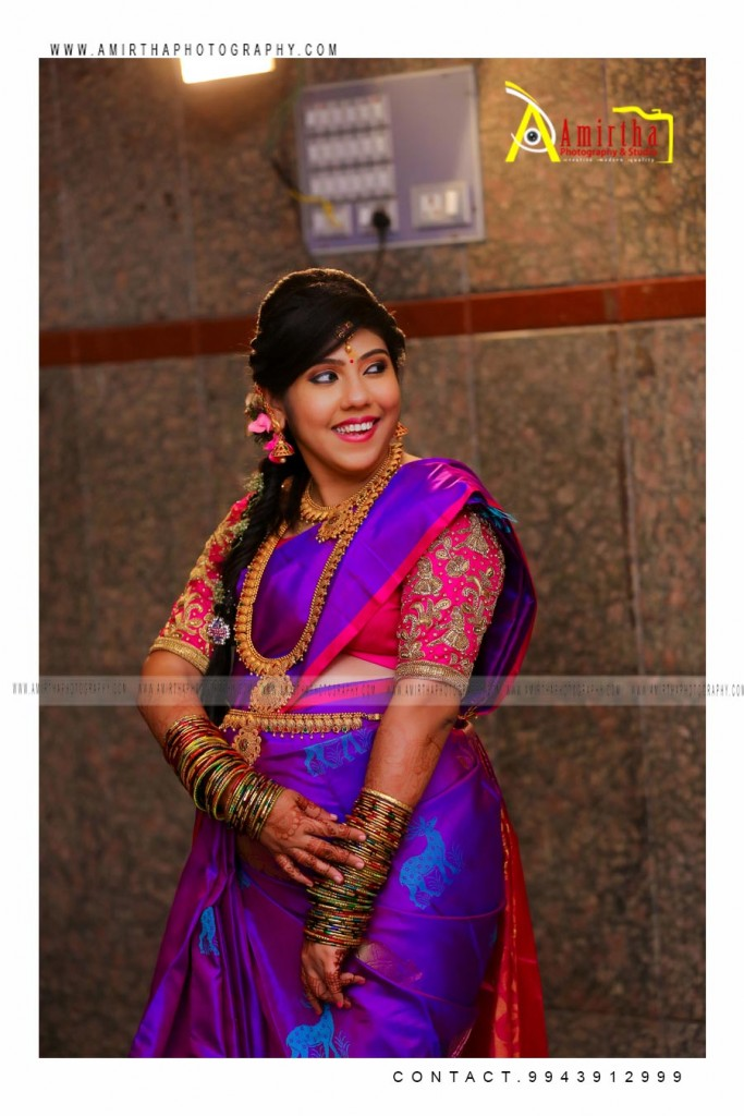 Professional New Baby Shower Photographers in Madurai 17 (3)
