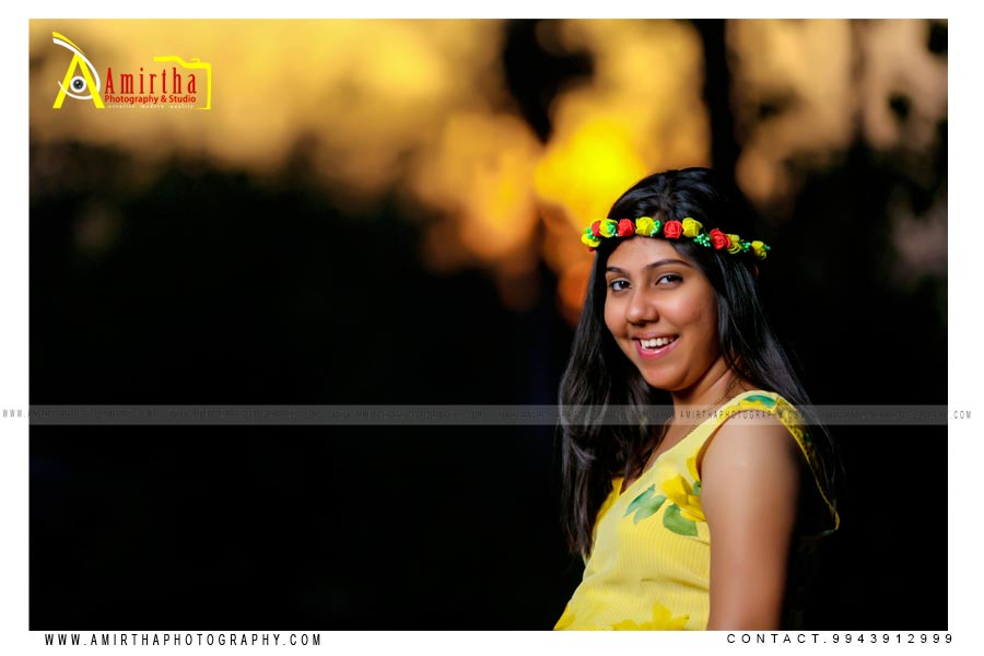 Professional New Baby Shower Photographers in Madurai 17 (5)
