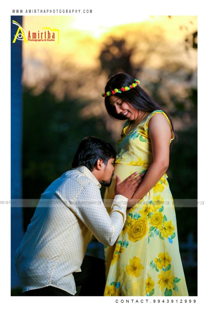 Professional New Baby Shower Photographers in Madurai 17 (6)
