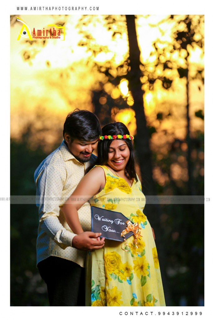 Professional New Baby Shower Photographers in Madurai 17 (7)
