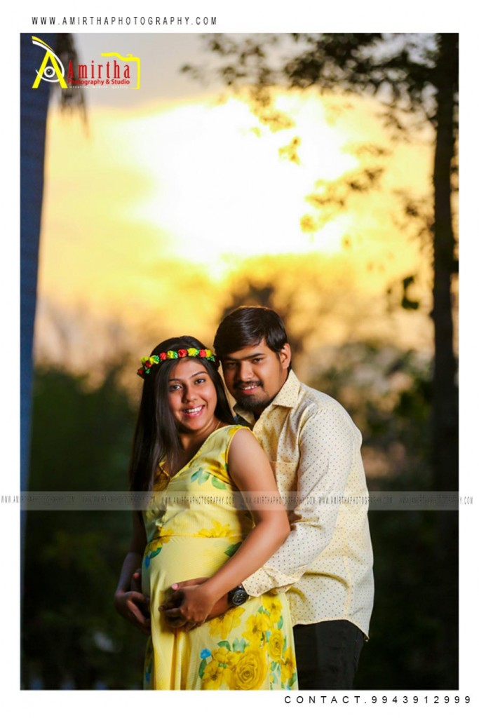 Professional New Baby Shower Photographers in Madurai 17 (8)