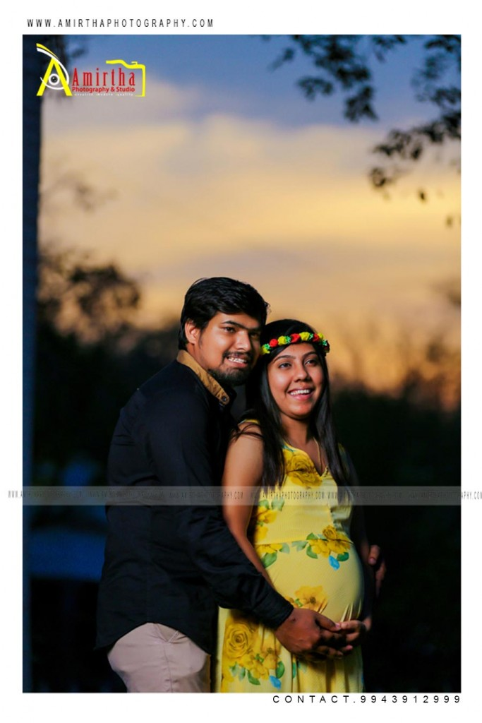 Professional New Baby Shower Photographers in Madurai 17 (9)