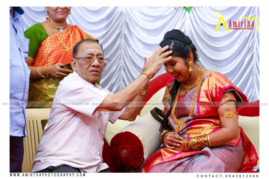 Unique Maternity Candid Wedding Photography in Madurai 11 (4)