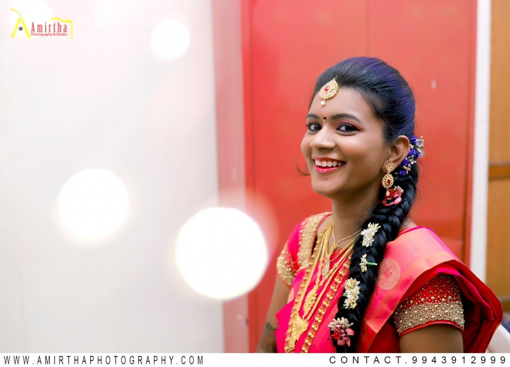 Best Candid Photographers in Madurai 1 (5)