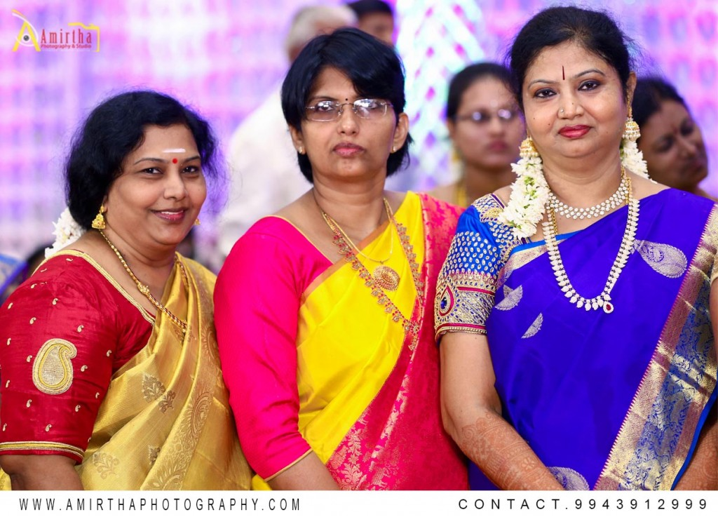 Best Candid Photography in Madurai 44 (4)