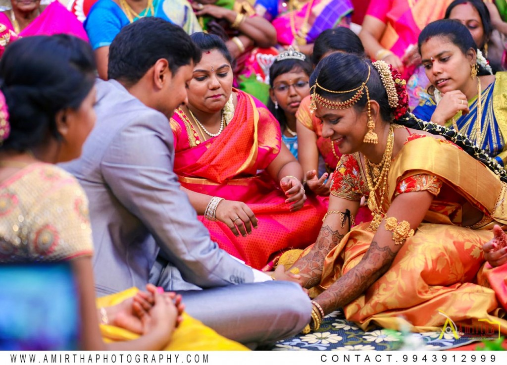 Best Candid Wedding Videography in Madurai 10 (1)