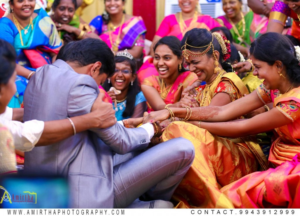 Best Candid Wedding Videography in Madurai 10 (2)