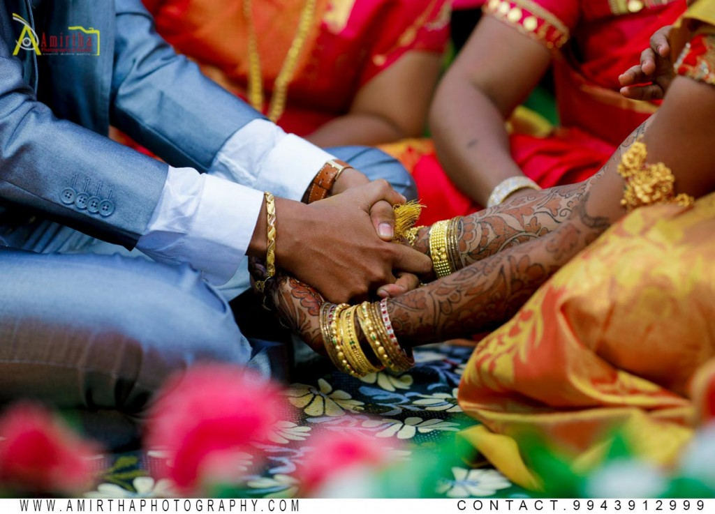 Best Candid Wedding Videography in Madurai 10 (3)