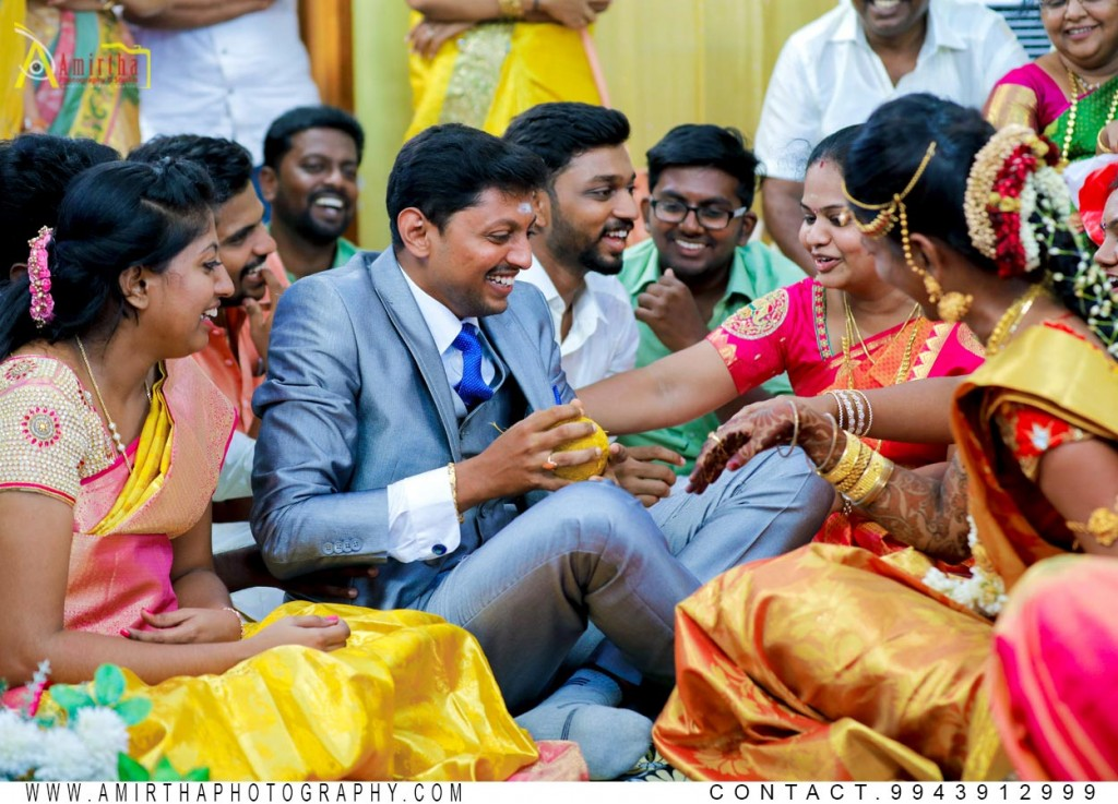 Best Candid Wedding Videography in Madurai 10 (4)
