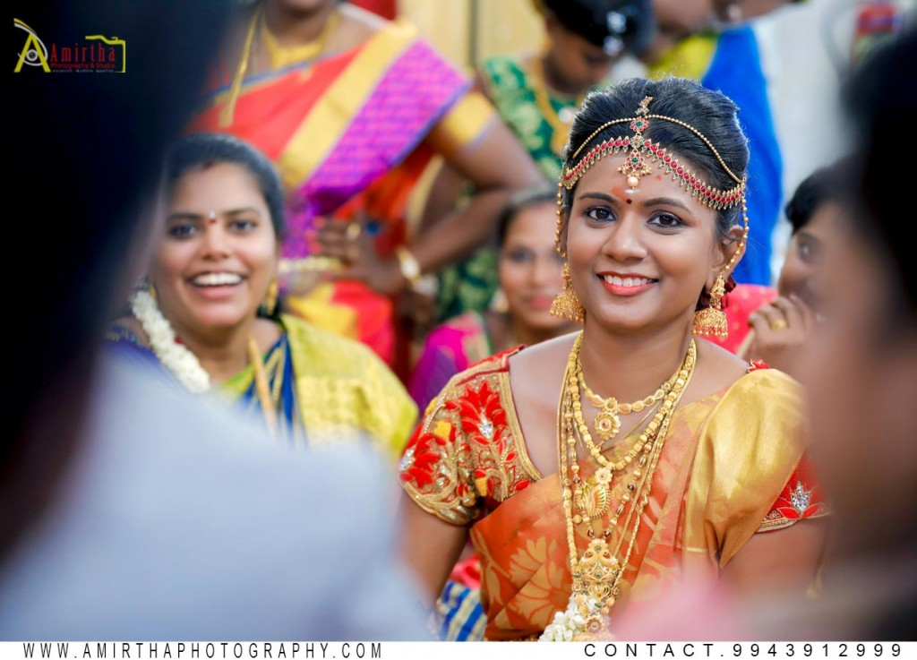 Best Candid Wedding Videography in Madurai 10 (5)
