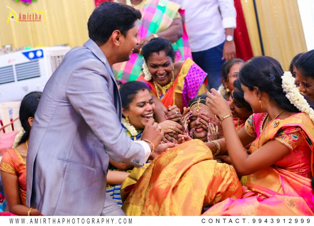 Best Candid Wedding Videography in Madurai 10 (6)