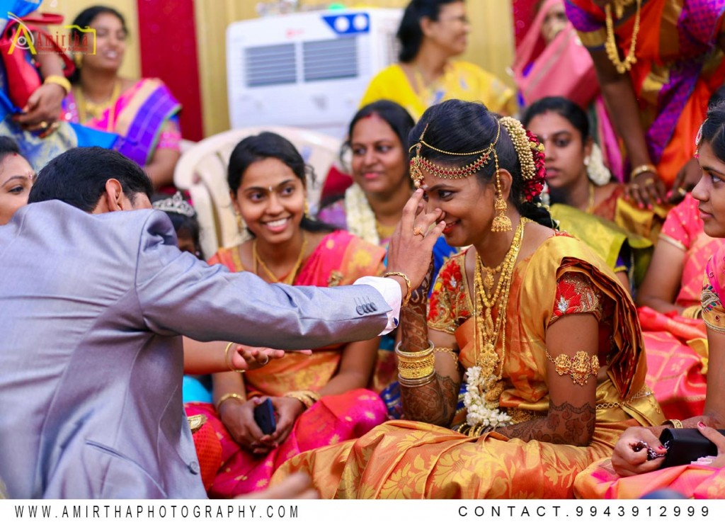 Best Candid Wedding Videography in Madurai 10 (7)