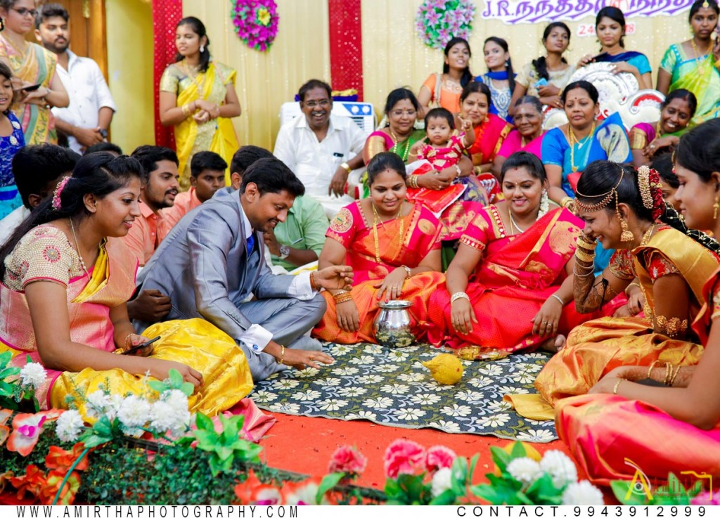 Best Candid Wedding Videography in Madurai 10 (9)