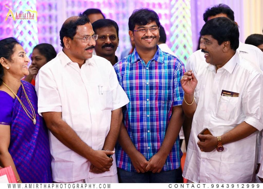 Best Wedding Videographers in Madurai 55 (1)
