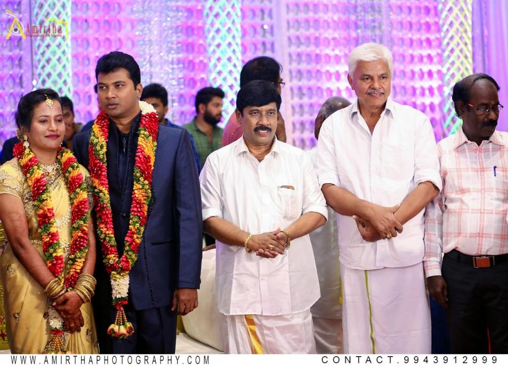 Best Wedding Videographers in Madurai 55 (10)