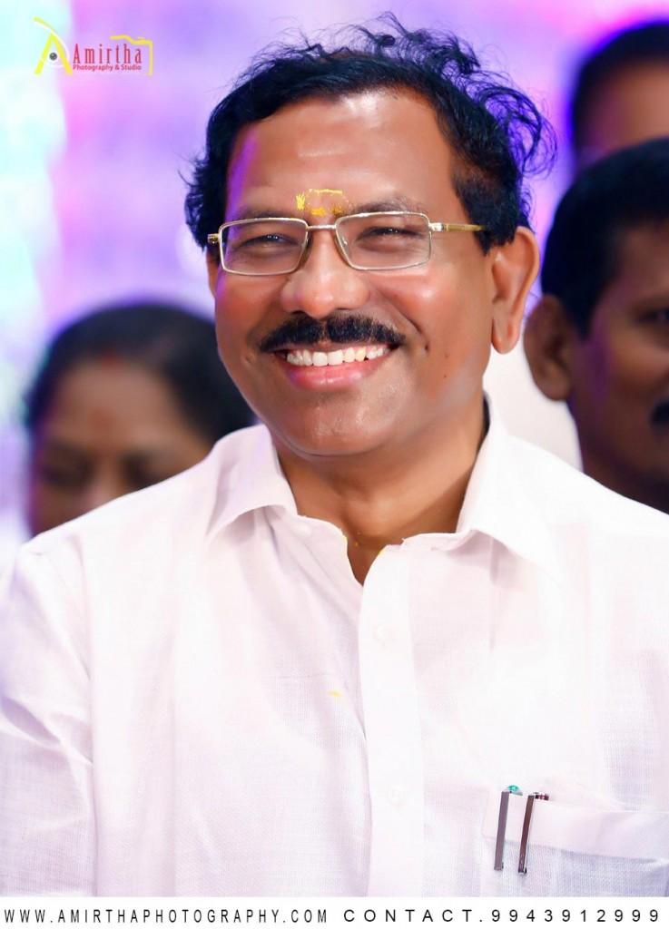 Best Wedding Videographers in Madurai 55 (2)