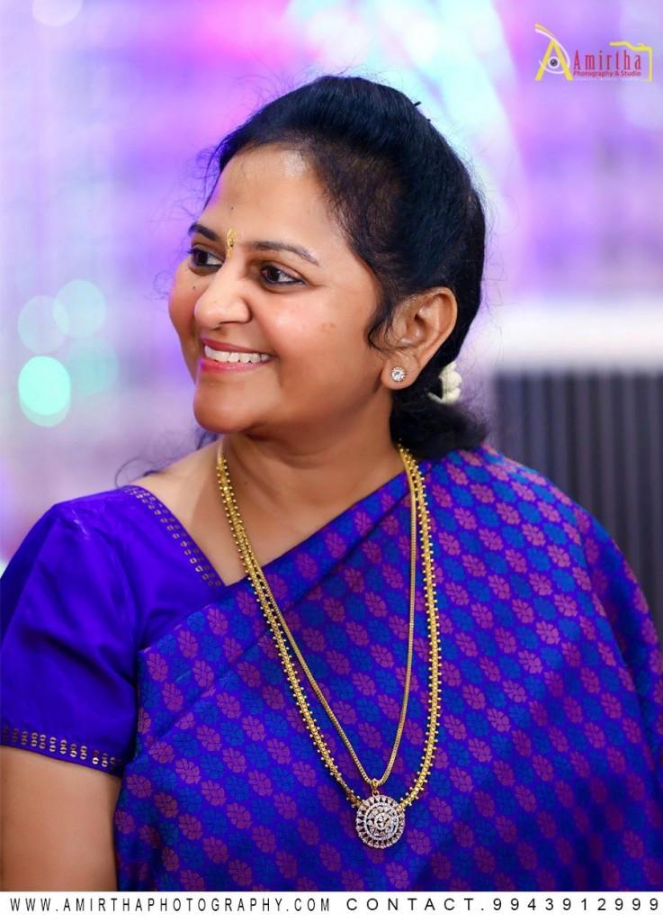 Best Wedding Videographers in Madurai 55 (3)