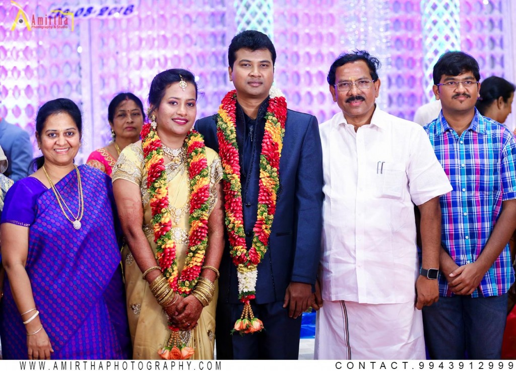 Best Wedding Videographers in Madurai 55 (4)