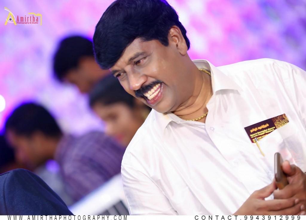 Best Wedding Videographers in Madurai 55 (5)