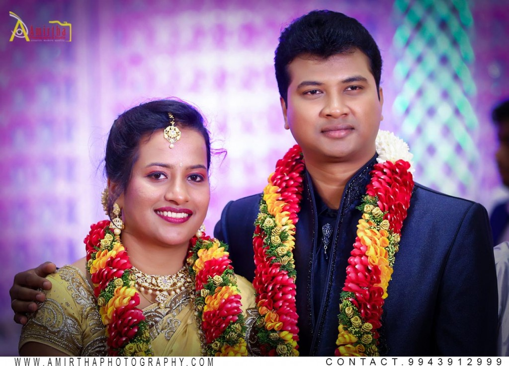 Best Wedding Videographers in Madurai 55 (6)