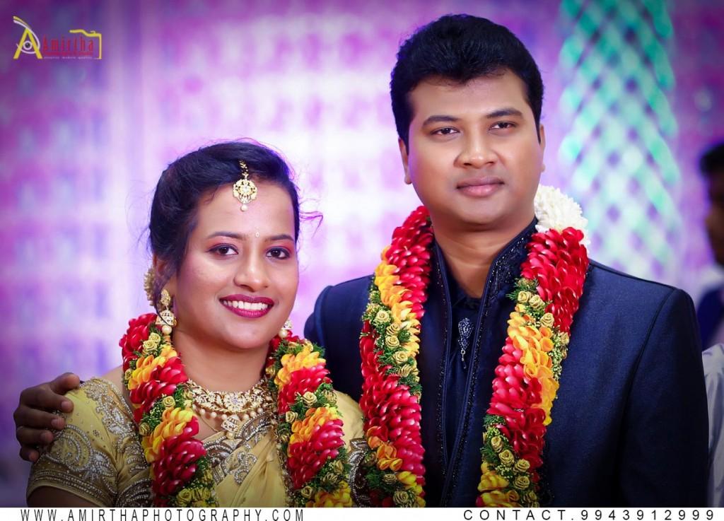 Best Wedding Videographers in Madurai 55 (6)