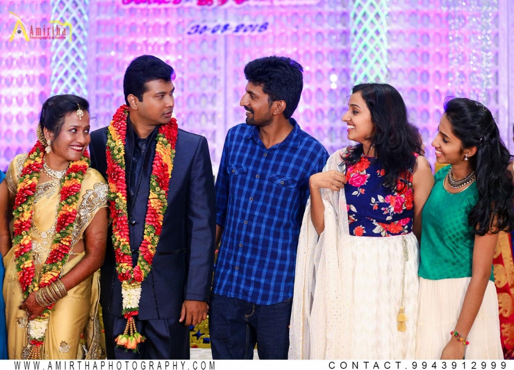 Best Wedding Videographers in Madurai 55 (7)