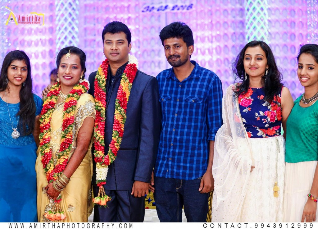 Best Wedding Videographers in Madurai 55 (8)