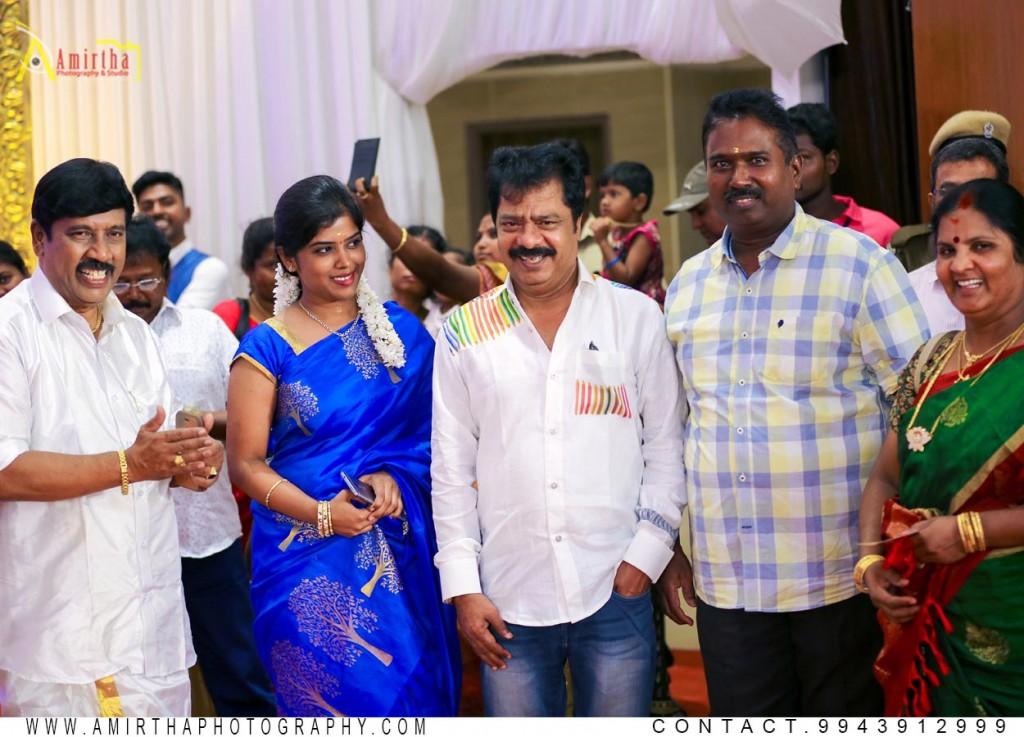 Best Wedding Videographers in Madurai 55 (9)