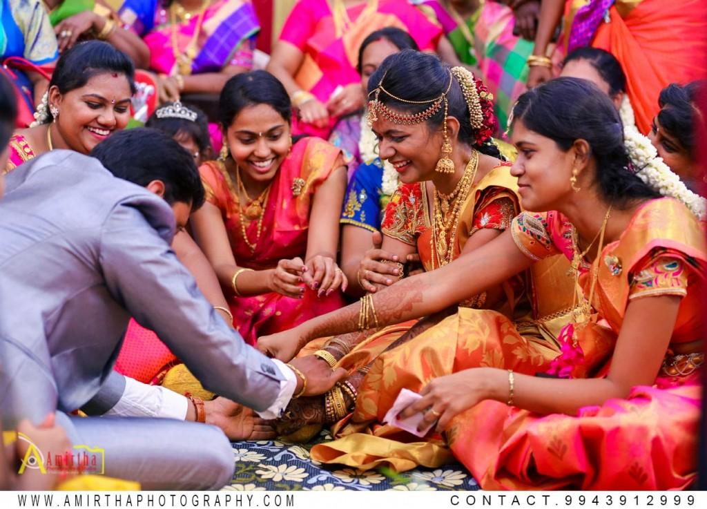 Best Wedding Videographers in Madurai 9 (10)