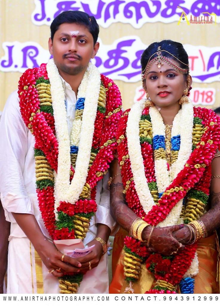 Best Wedding Videographers in Madurai 9 (2)