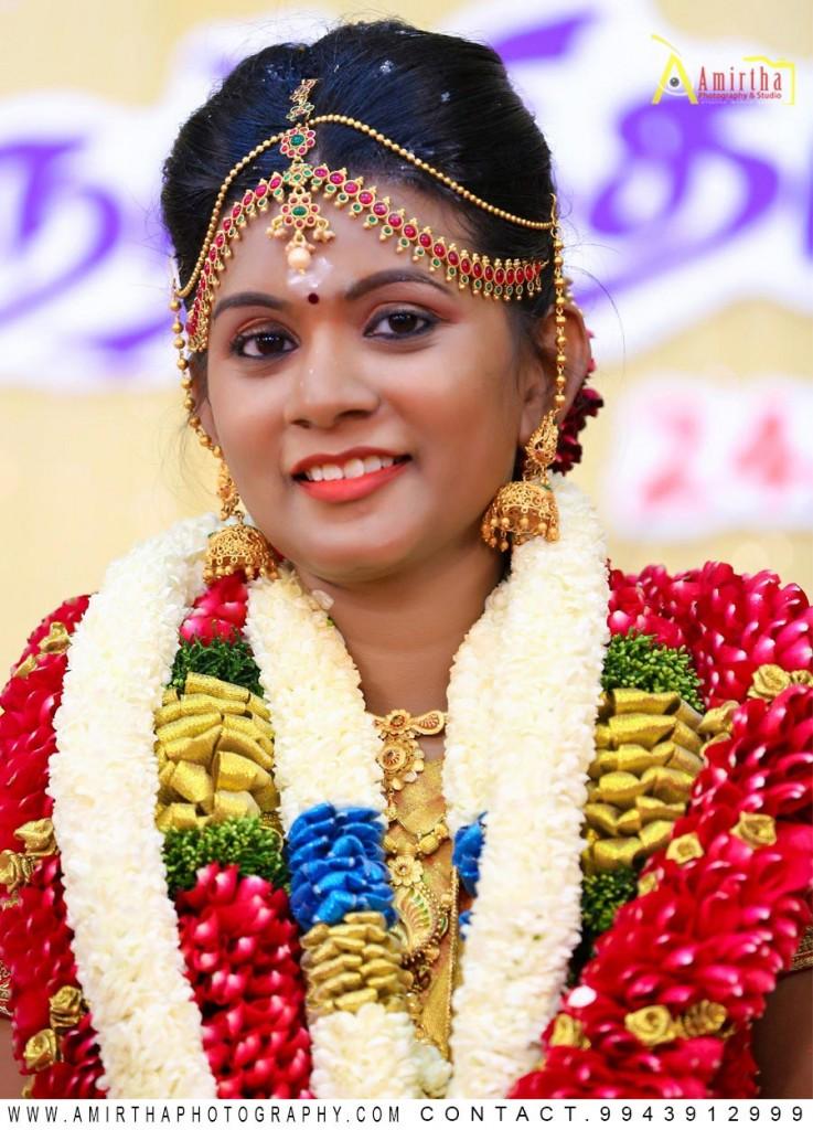 Best Wedding Videographers in Madurai 9 (3)