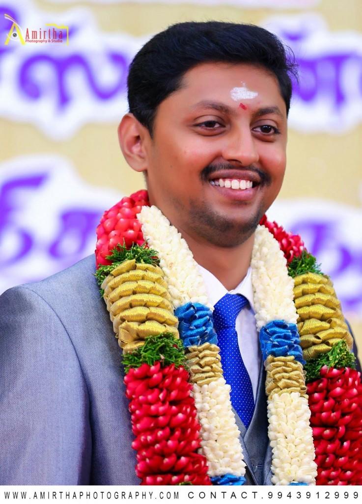 Best Wedding Videographers in Madurai 9 (5)