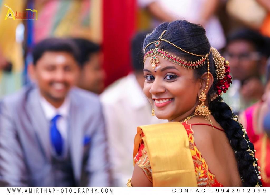 Best Wedding Videographers in Madurai 9 (6)