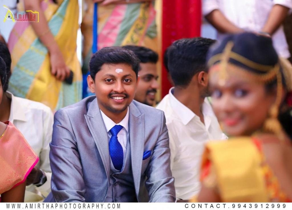 Best Wedding Videographers in Madurai 9 (7)