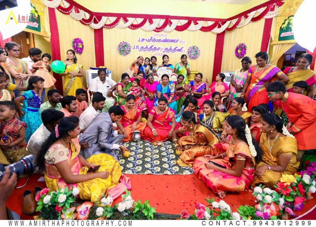 Best Wedding Videographers in Madurai 9 (8)