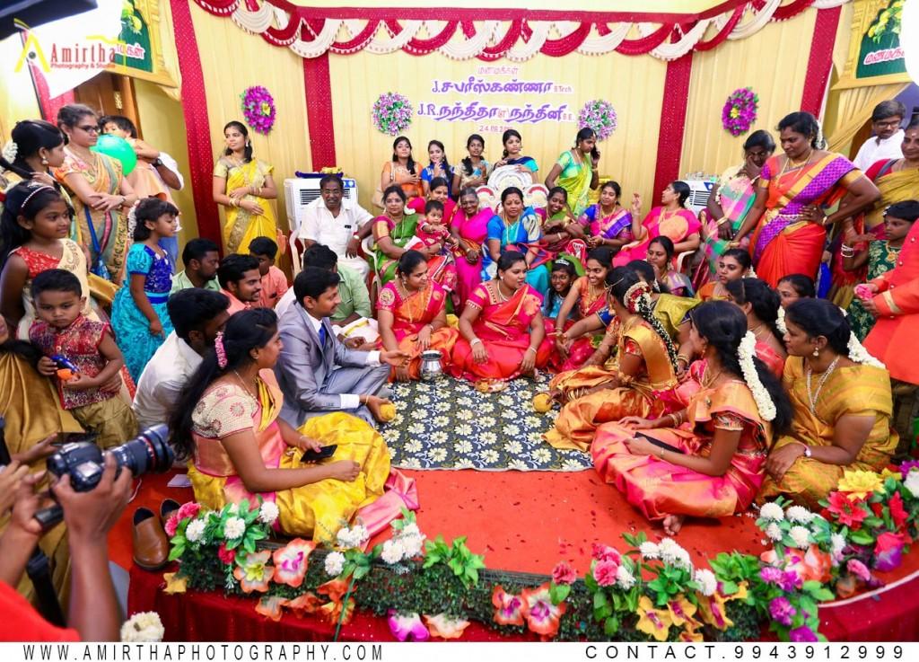 Best Wedding Videographers in Madurai 9 (9)