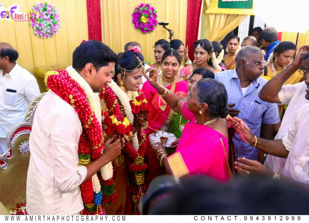 Candid Videographers in Madurai 8 (10)