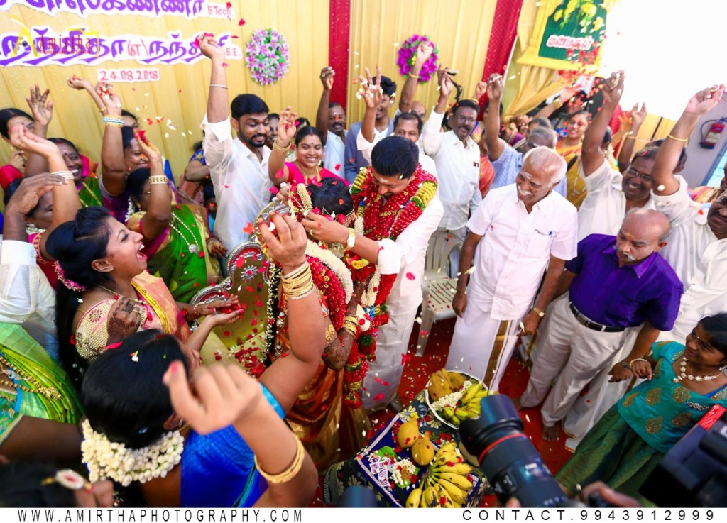 Candid Videographers in Madurai 8 (2)