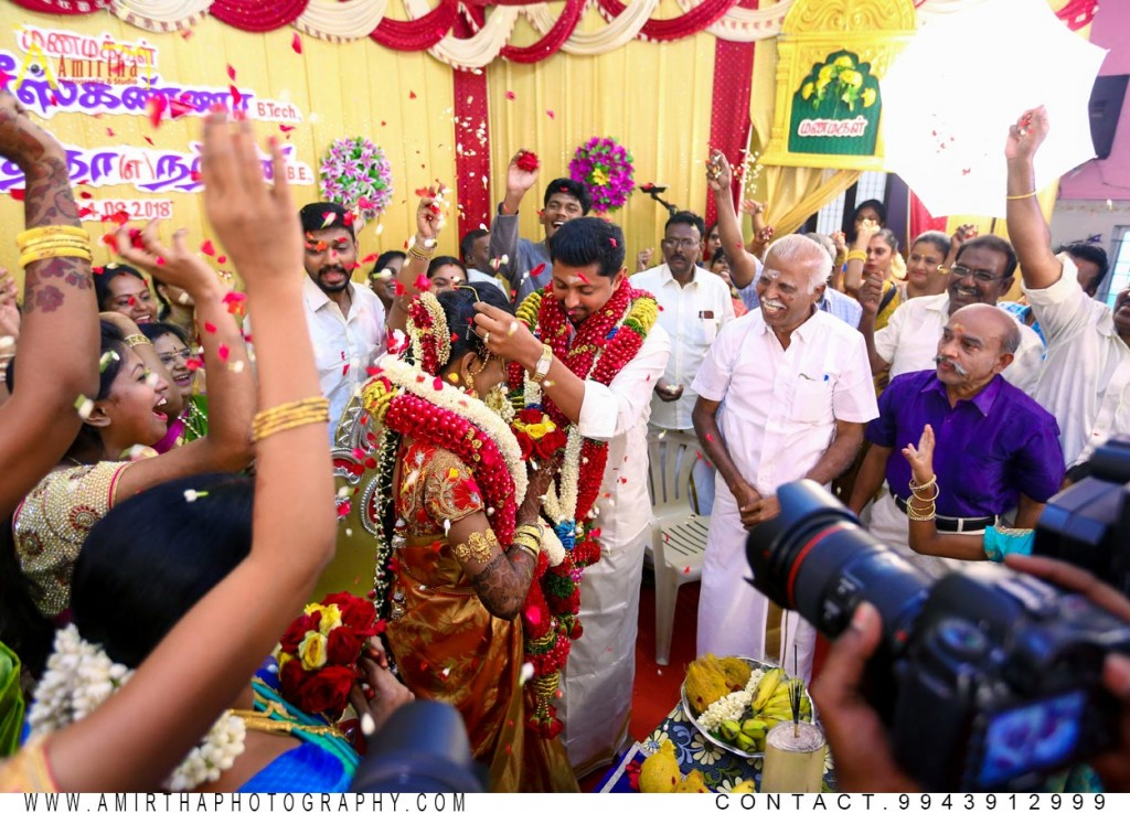 Candid Videographers in Madurai 8 (4)