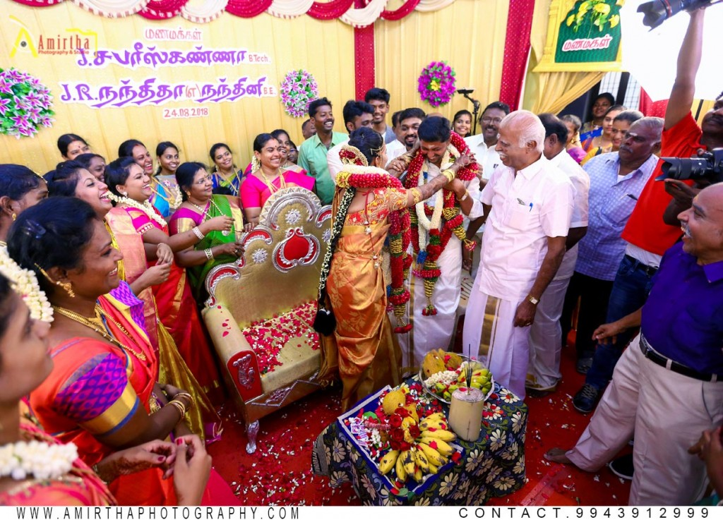 Candid Videographers in Madurai 8 (6)